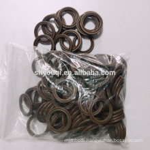 SPGO PTFE glyd piston seal with high quality