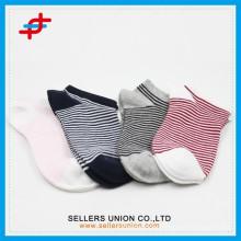 2015 Classic youg girl ankle socks,woman cotton socks,woman socks manufacturer
