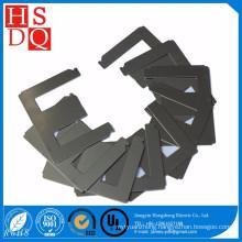 High Cost-Effective Ballast Iron Core EI grain oriented electrical steel