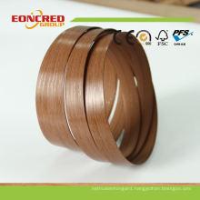 PVC Edge Banding for MDF