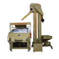 Pasir Destoner Stone Stone Removing Machine