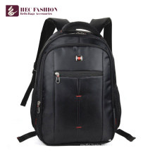 HEC Convenient Durable Polyester High School Outdoor Backpack