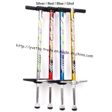 Pogo Stick for Adult with High Quality (YV-ST03)