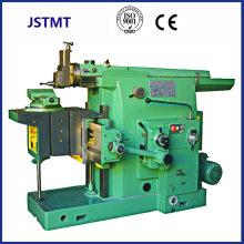Механическая машина для формирования зубчатых колес (BH6070)