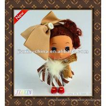 Mignon conception en gros bébé personnalisé préféré poupées en porcelaine antique
