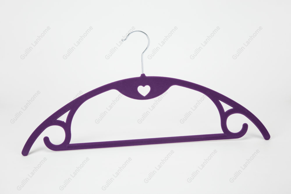 Clothes Hanger Wholesale