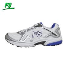 nouveau meilleur chaussures de jogging homme