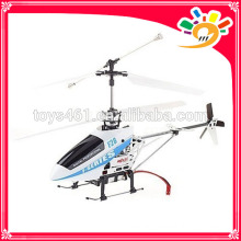 MJX F28 4CH RC Remote Control Helicopter With Gyro F628