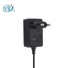 Xingyuan ac/dc power supply 5V 6V 9V 12V 15V 24V 0.5A 1A 1.5A 2A AC Adapter