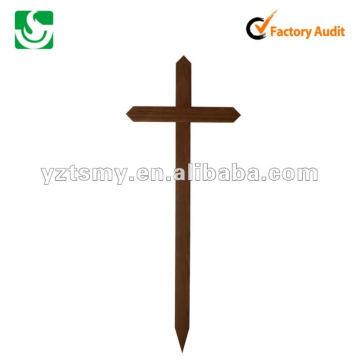 Croix antique à vendre