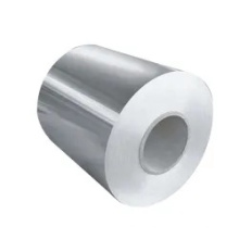 Different Width High Quantity Aluminum Coil for Insulation Plate