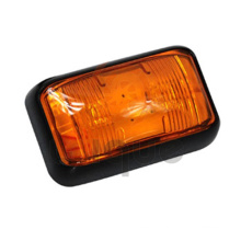 Side Turn Marker Lamp for Truck and Trailer
