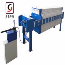 Was Sie brauchen - Long Yuan Filter Press