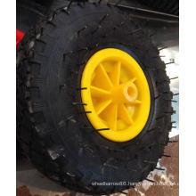 Air Wheel for Hand Trucks (300-4)