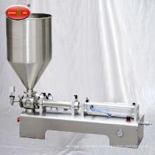 Flüssigkeitsfüllmaschine / Flüssigkeitsfüllmaschine