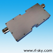 Rf DMR PDT Dual Isolator und Zirkulator