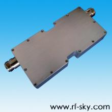 Rf DMR PDT Dual Isolator y circulador