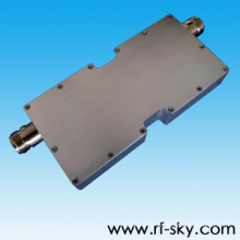 Rf DMR PDT Dual Isolator and circulator