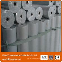 Viscose Non-Woven Cleaning Cloth, Non-Woven Fabric Cloth