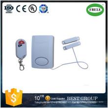 Remote Control Alarm Home Alarm Door Sensor