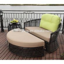 patio rattan outdoor furniture sets