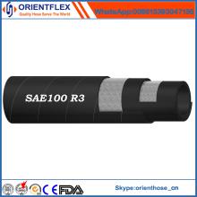 Гидравлический шланг высокого качества SAE 100 R3