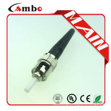 Nice price high quality ST SM connector