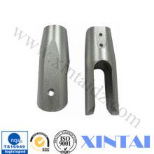 Pièces d'usinage complexes CNC haute précision