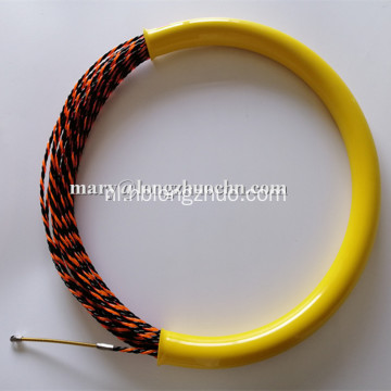 30 m PET Fish Tape kabel draadtrekker