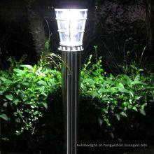 luzes decorativas repeller solar jardim sl - 04m, iluminação solar de jardim, iluminação de rua solar