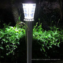 солнечные отпугиватель декоративные фонари садовые sl - 04m, солнечное освещение сада, солнечной уличного освещения