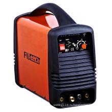 Сварочный аппарат сварочного инвертора и инвертора TIG (TIG-160R / 180R / 200R)