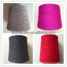 wholesale cashmere yarn cashmere knitting yarn