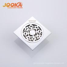 Best design shower floor drain for basin & kitchen