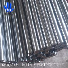 4140 42CrMo4 En19 Cold Drawn Steel Round Bar