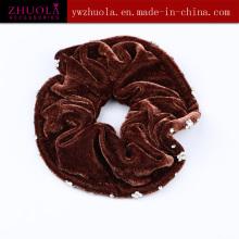 Fashion Fabric Accessory for Women