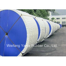 Synchronous Belt of Sealing Belt Made in Square Steel Bar