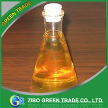 Amilasa Desizing de la enzima industrial de alta temperatura de la materia textil
