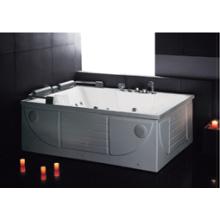 Baignoire de massage, Baignoire hydromassage Baignoire EAGO AM119