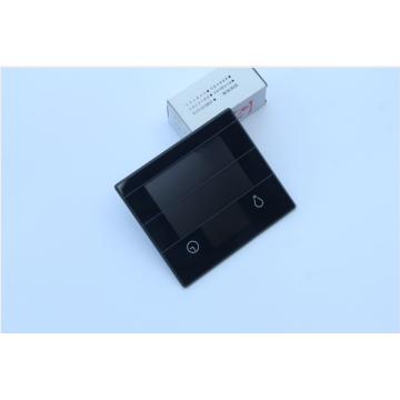 Silk Screen Tempered Glass for Oven Door Glass