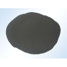 98% черный Зю f24 для тугоплавкого материала