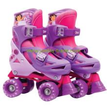 Children Roller Skate with Best Sales (YV-133)