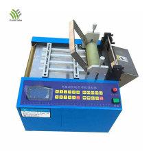 Automatische Rohrschneider-Rohrschneidemaschine