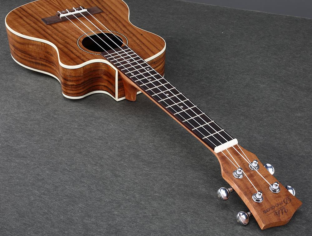 ukulele13