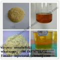USP anabolisants stéroïdes Trenbolone Acetate Hormone Powder for Bodybuilding