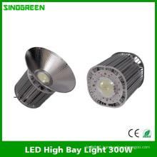 Hot Sales Ce RoHS Osram 3030 LED High Bay Light 300W