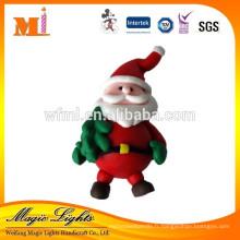 vente en gros de noël décoration Santa Claus