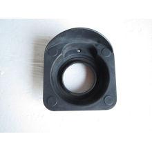 Fabricante de molde da tampa superior do tubo de enchimento de gás combustível de plástico