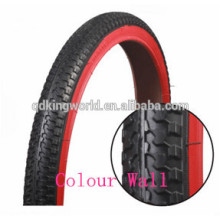 wholesale off road bicycle tires 2.125""
