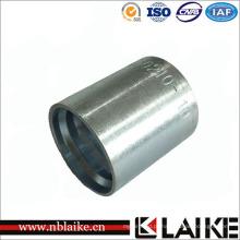 Encaixe de tubulação hidráulico para SAE 100r2 em / En 853 2sn (00210)